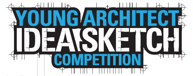 Judging of 'Young Architect Idea Sketch'Competition