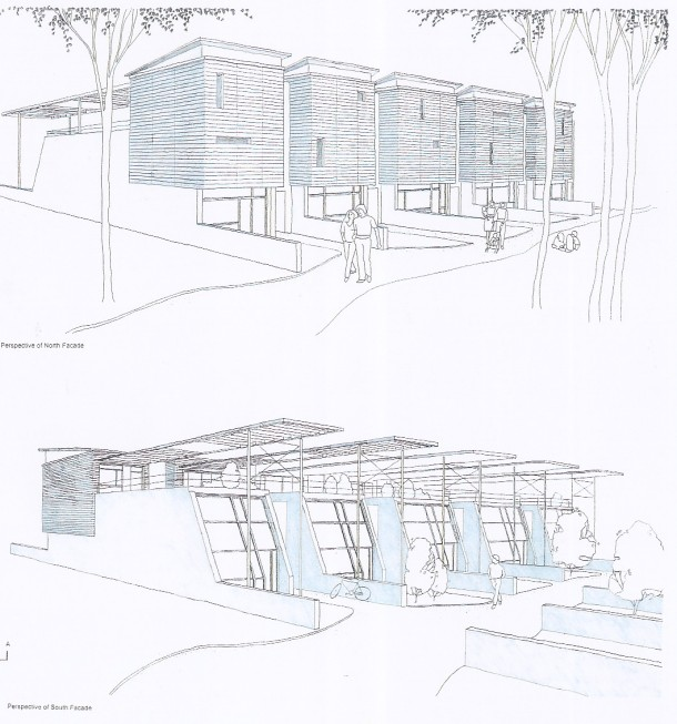 eja_house of the future (2)