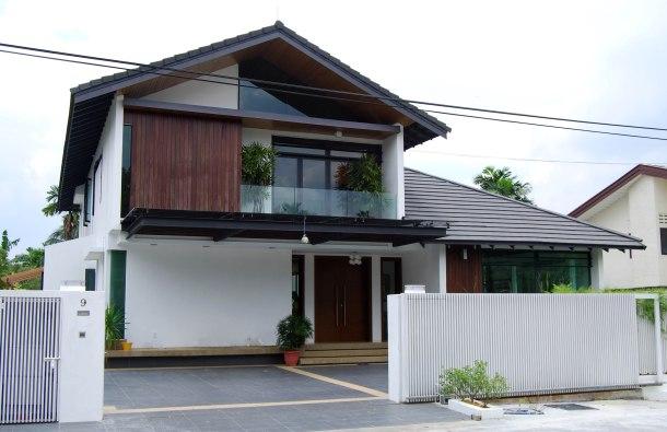 eja_naidu house 1
