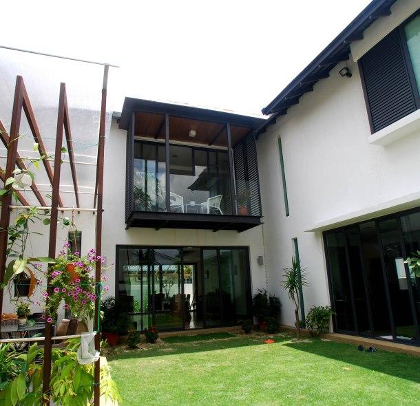 eja_naidu house 2