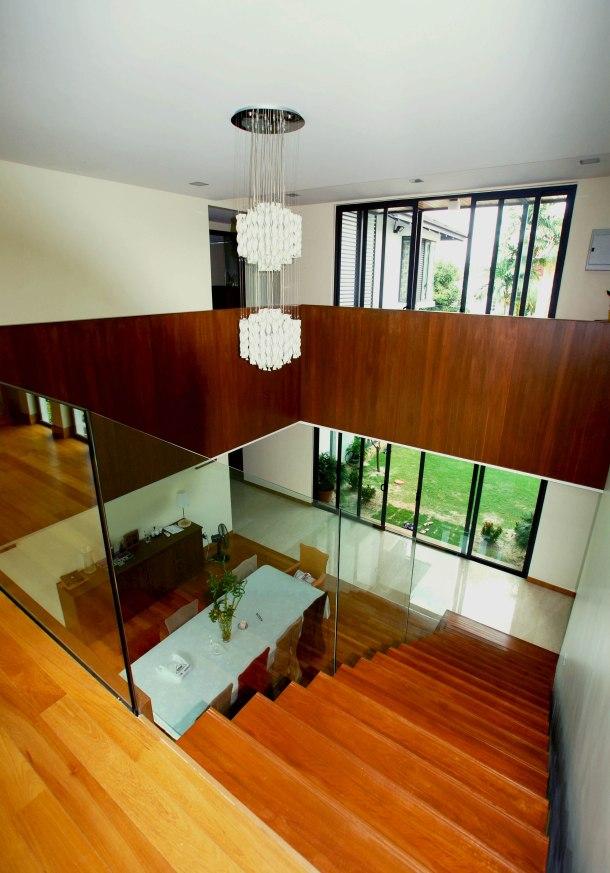 eja_naidu house 3