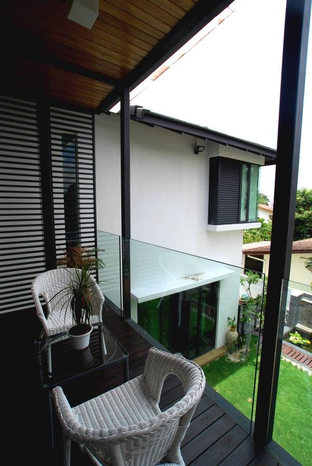eja_naidu house 4