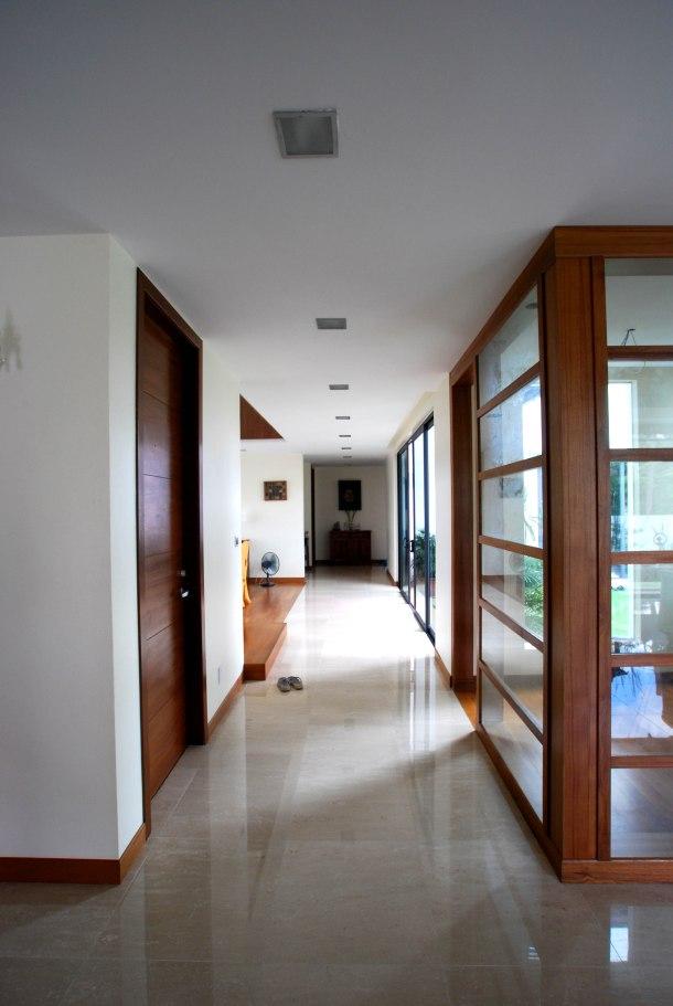 eja_naidu house 5