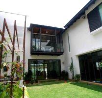Naidu House 1