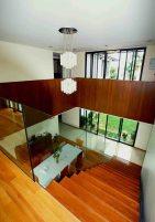 Naidu House 3