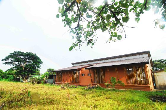 philippine bamboo school  (10)
