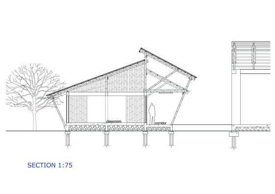 philippine bamboo school  (13)