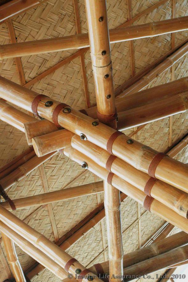 philippine bamboo school (3)