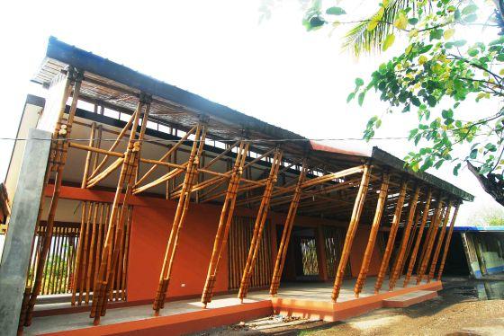 philippine bamboo school  (4)