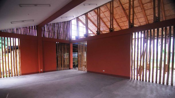 philippine bamboo school (5)