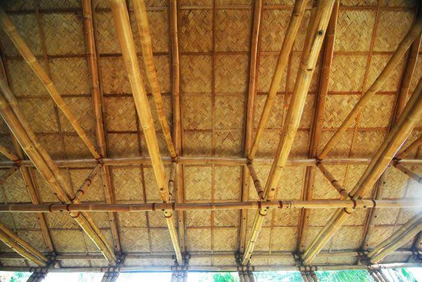 philippine bamboo school (8)