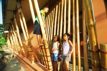 philippine bamboo school (9)