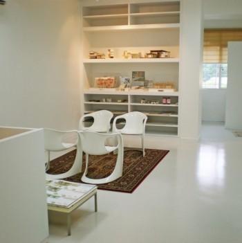 Sering Ukay Office