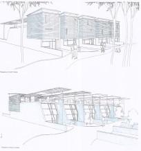 terrace concept