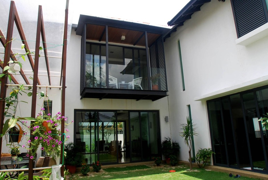 Naidu House_featured