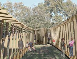 archtriumph pavilion 2