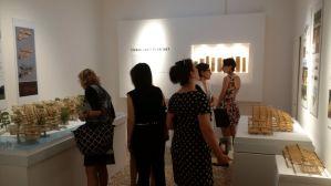 EJA Biennale_4