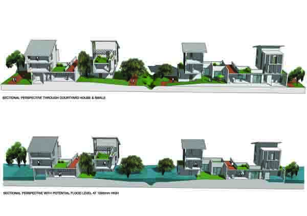 eja_flood risk housing (1)