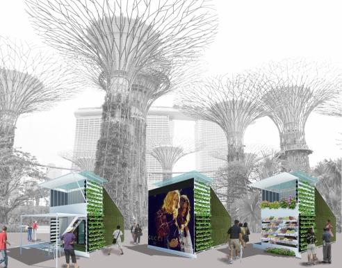 eja_HOME for Singapore (2)