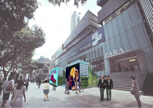 eja_HOME for Singapore (9)