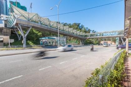 Rampai Bridge_1