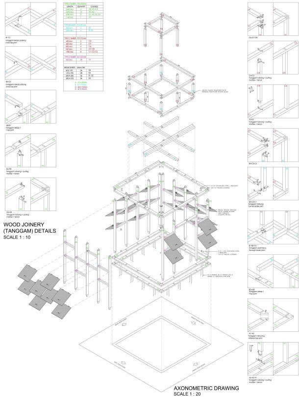 sgfa-pavilion_axonometric-drawing-final