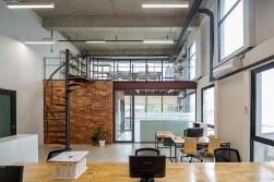 EJA Studios