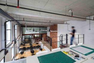 EJA Studio