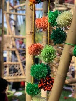 14_IKN Bamboo Pavilion