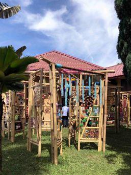 1_IKN Bamboo Pavilion