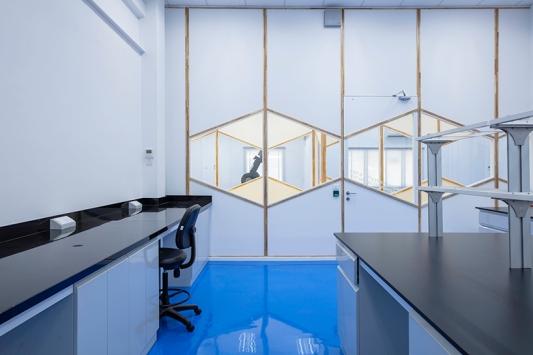 construction laboratory_ (12)