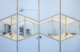 construction laboratory_ (15)