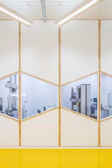 construction laboratory_ (3)