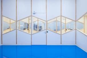 construction laboratory_ (4)