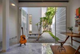 Wangsa House (3)